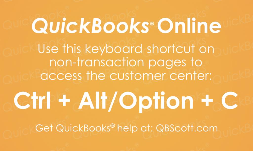 QuickBooks-Online-QBScott-Scott-Meister-CPA (6)