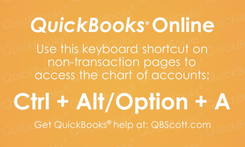 QuickBooks-Online-QBScott-Scott-Meister-CPA (8)