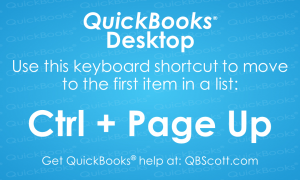QuickBooks-Keyboard-Shortcuts (30)