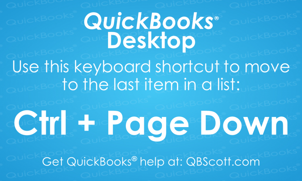 QuickBooks-Keyboard-Shortcuts (31)