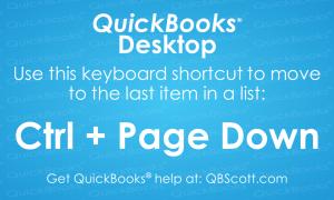 QuickBooks-Keyboard-Shortcuts (31)