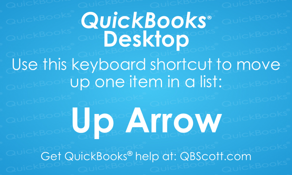 QuickBooks-Keyboard-Shortcuts (32)