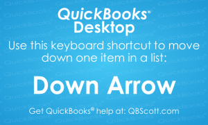 QuickBooks-Keyboard-Shortcuts (33)