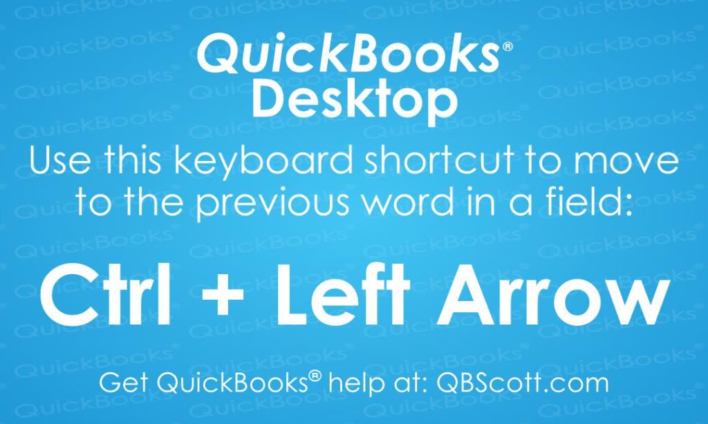 QuickBooks-Keyboard-Shortcuts (34)