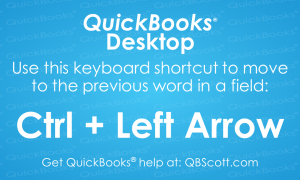 QuickBooks-Keyboard-Shortcuts (34)