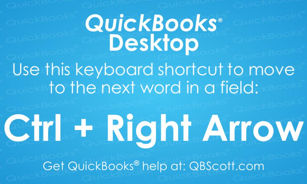 QuickBooks-Keyboard-Shortcuts (35)