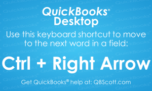 QuickBooks-Keyboard-Shortcuts (35)