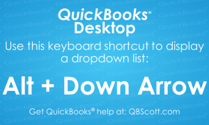 QuickBooks-Keyboard-Shortcuts (36)