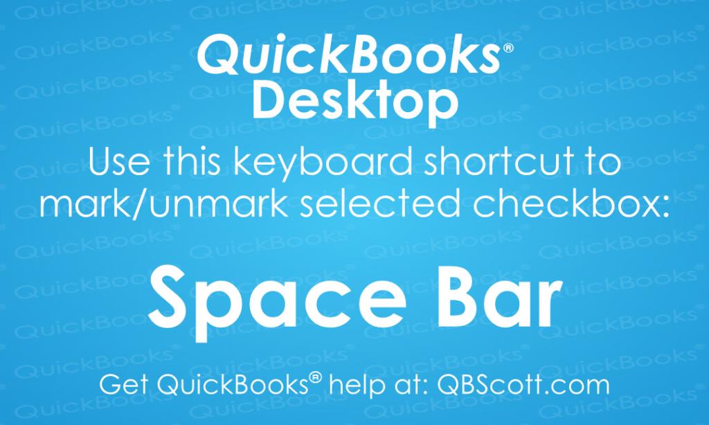 QuickBooks-Keyboard-Shortcuts (38)