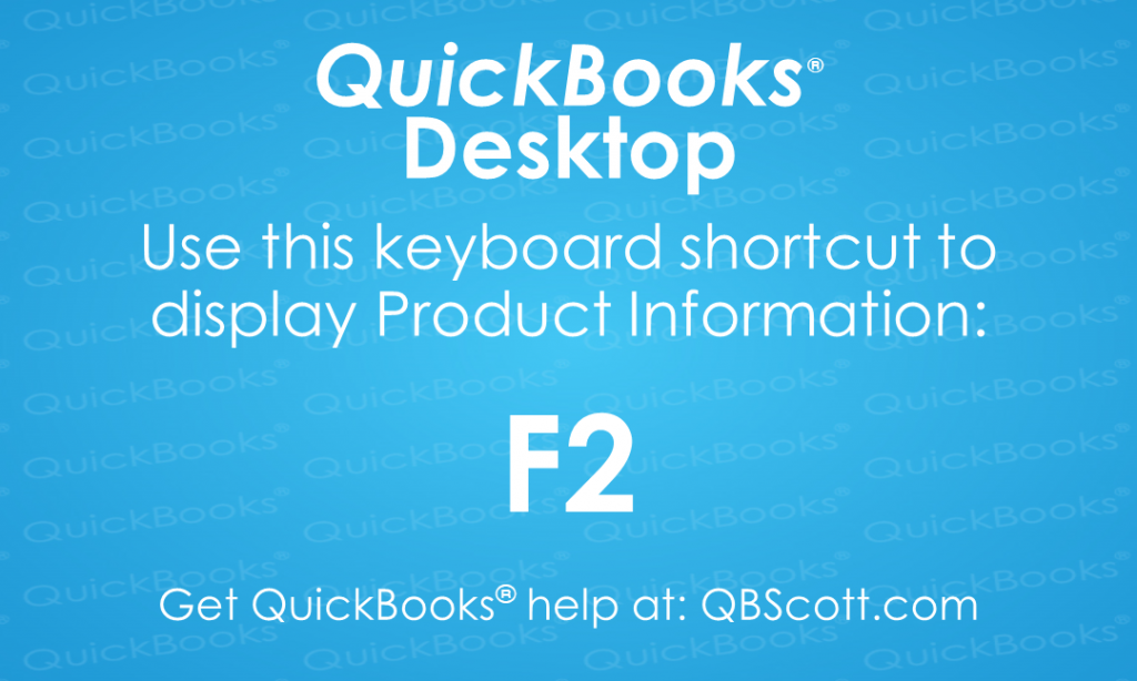 QuickBooks-Keyboard-Shortcuts (39)