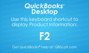 QuickBooks-Keyboard-Shortcuts (39)