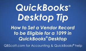 QuickBooks-Desktop-Tip (10)