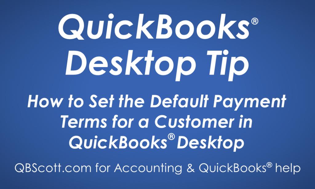 QuickBooks-Desktop-Tip (11)