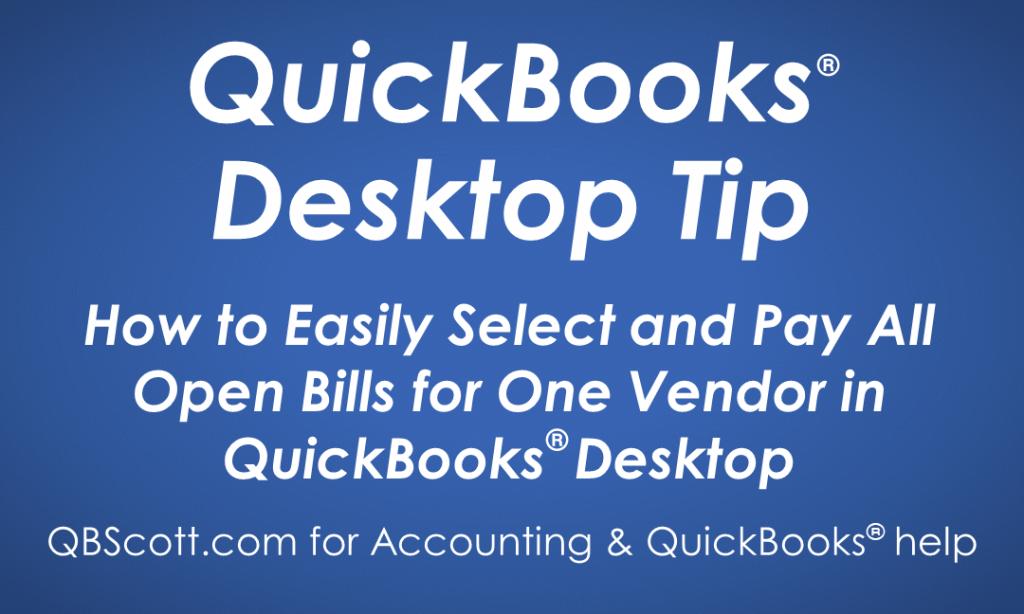 QuickBooks-Desktop-Tip (12)