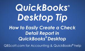 QuickBooks-Desktop-Tip (13)