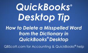 QuickBooks-Desktop-Tip (14)