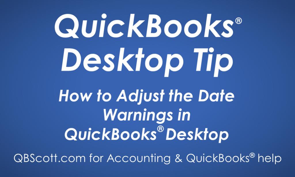 QuickBooks-Desktop-Tip (15)