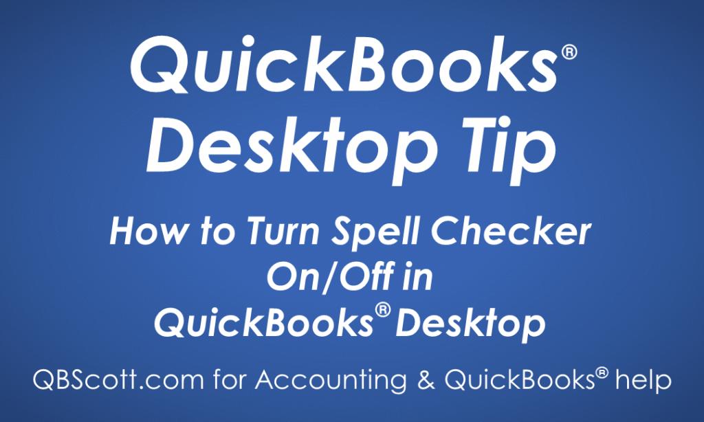 QuickBooks-Desktop-Tip (16)