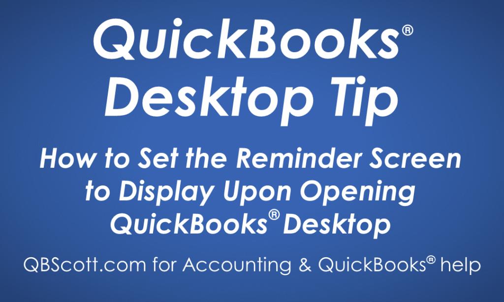 QuickBooks-Desktop-Tip (17)