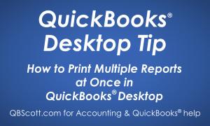 QuickBooks-Desktop-Tip-18