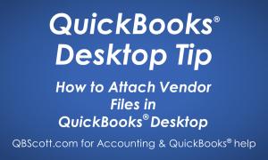 QuickBooks-Desktop-Tip (19)