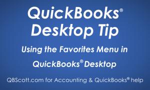 QuickBooks-Desktop-Tip (2)