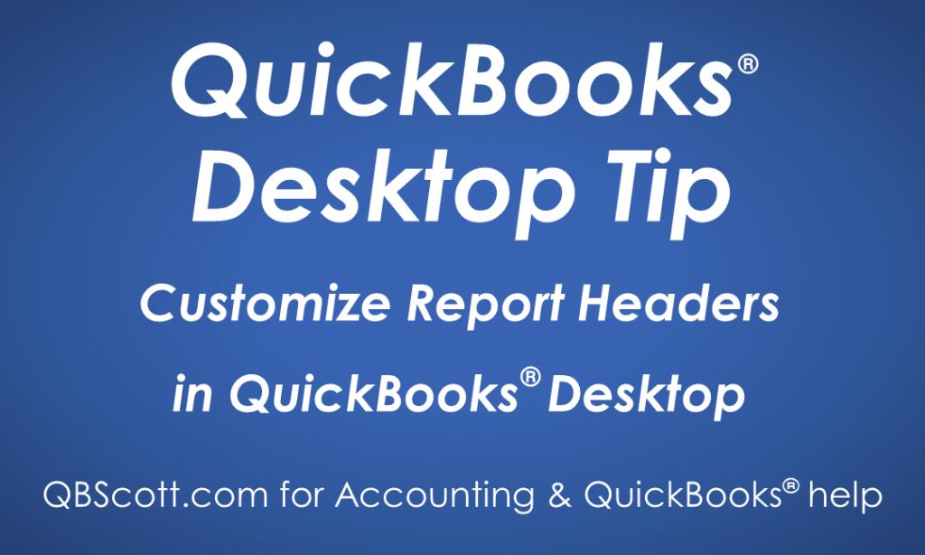 QuickBooks-Desktop-Tip (20)