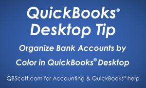 QuickBooks-Desktop-Tip (21)