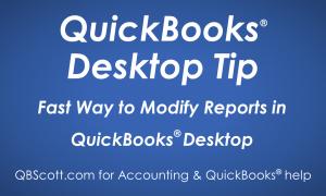 QuickBooks-Desktop-Tip (22)