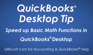 QuickBooks-Desktop-Tip (24)