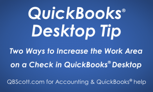 QuickBooks-Desktop-Tip (25)