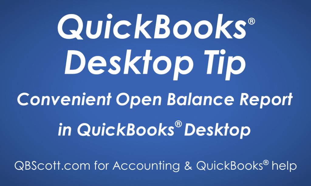 QuickBooks-Desktop-Tip (27)
