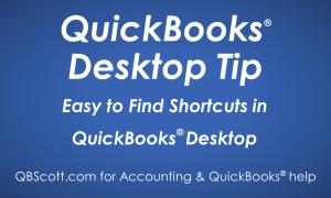 QuickBooks-Desktop-Tip (28)