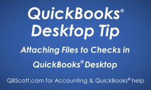 QuickBooks-Desktop-Tip (4)