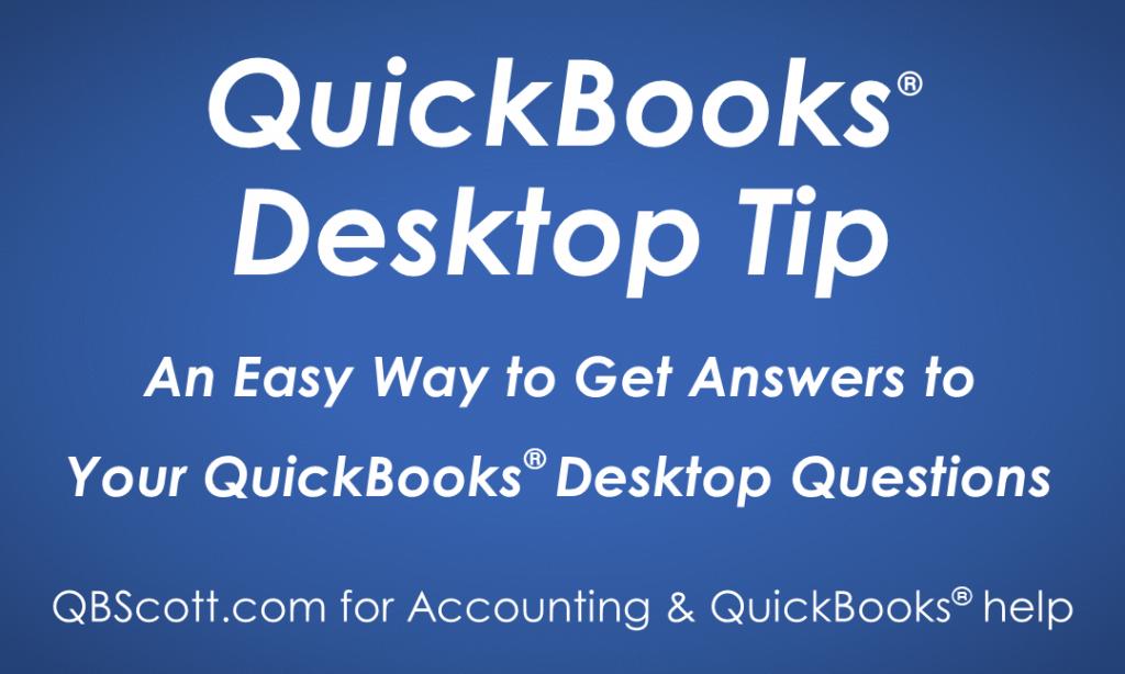 QuickBooks-Desktop-Tip (5)