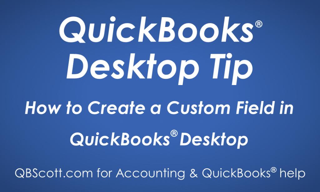 QuickBooks-Desktop-Tip (6)