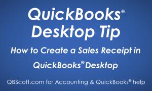 QuickBooks-Desktop-Tip (7)