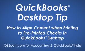 QuickBooks-Desktop-Tip (8)