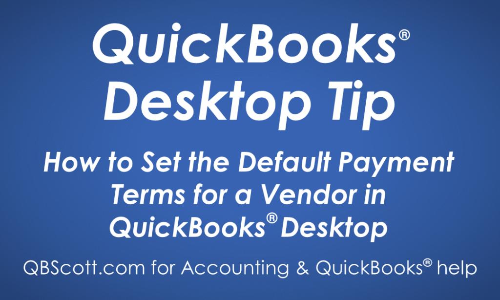 QuickBooks-Desktop-Tip (9)