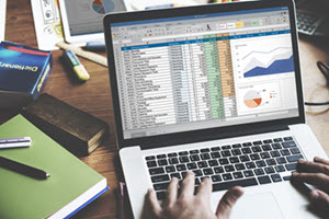 Does Every Small Business Need An Accountant