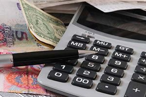 9 Accounting Tips For Small Business Owners