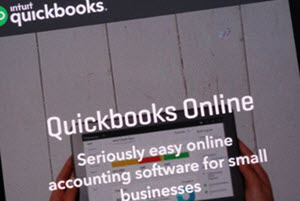 Best Business Features Of QuickBooks Online Advanced