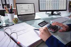5 Accounting Mistakes That Cost Small Businesses Significant Growth