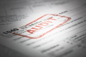 5 Questions Entrepreneurs Should Ask Their CPAs To Reduce Audit Risk
