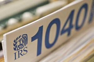Tax filing Date Right Around the Corner